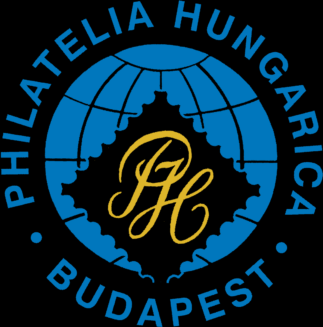 Philatelia Hungarica Kft.