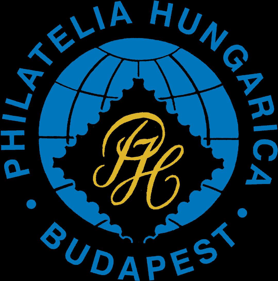 Philatelia Hungarica Kft.