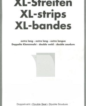 Filacsíkok – XL méretben