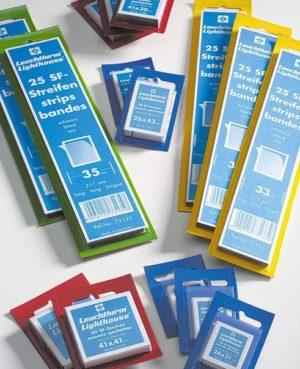 Filacsíkok – SF-filatasakok (sárga csomagolás)