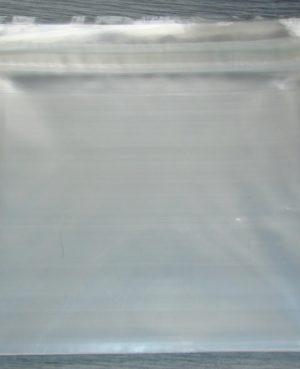 Plasztik tasak 14 x 11 cm + 2 cm fül
